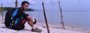 omiyan-pantai